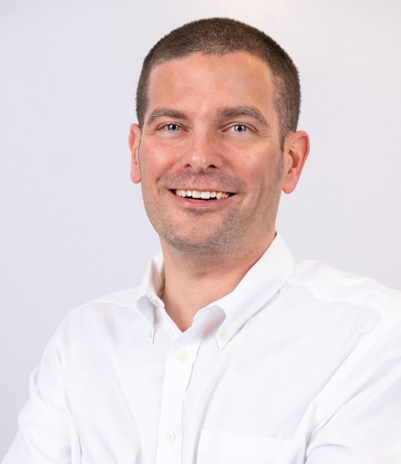 Dr. med. Christoph Pölcher